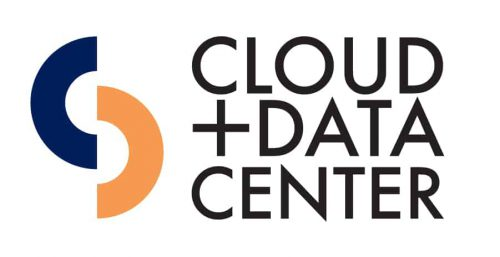 Le salon Cloud+Data Center se déroulera les 23 et 24 septembre 2020 à Paris-Porte de Versailles – Pavillon 7.2