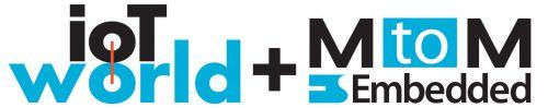 Le salon IoT world – MtoM – Embedded  se déroulera les 23 et 24 septembre 2020 à Paris-Porte de Versailles – Pavillon 7.2