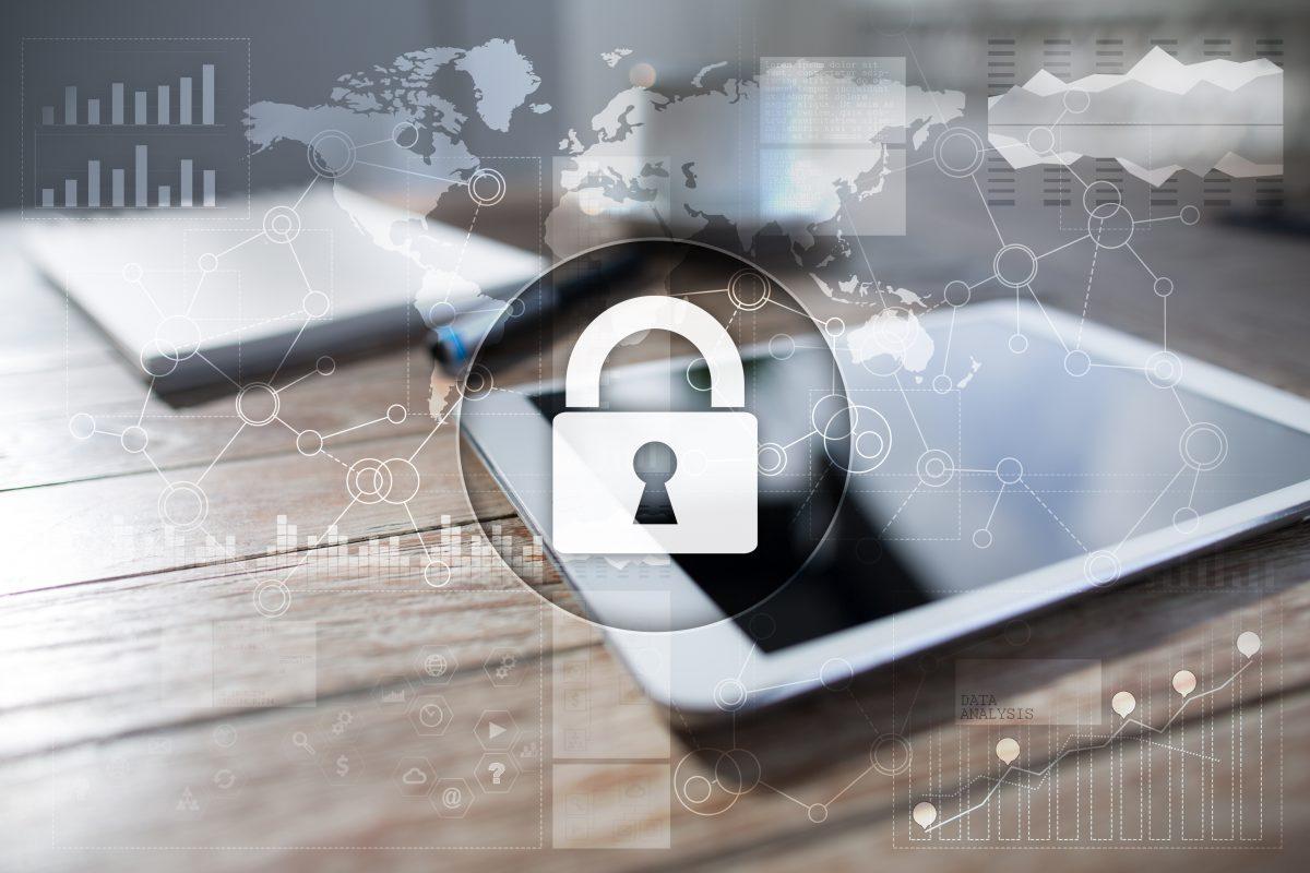 Protection des données – RGPD