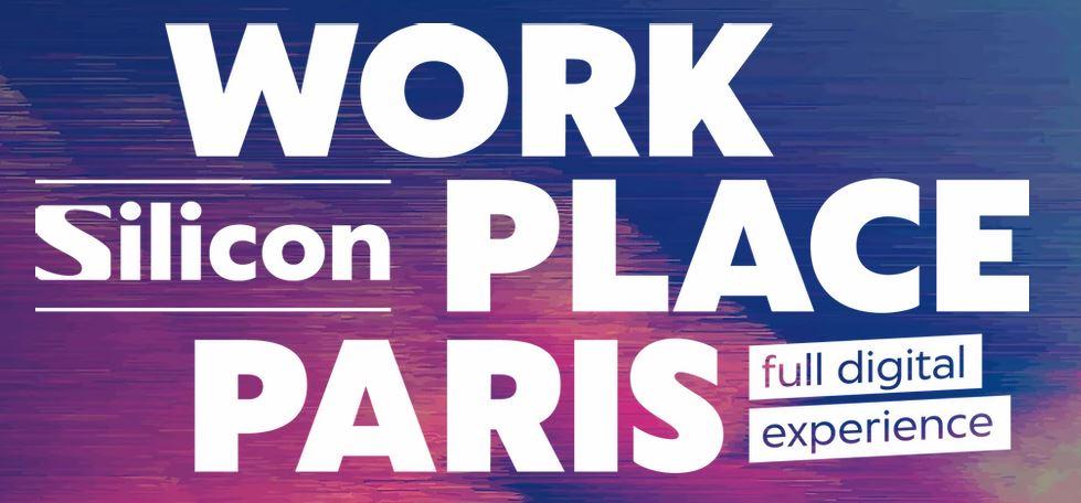 Digital Workplace – Full Digital Experience 9 et 10 septembre 2020