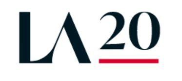 Les Assises de la sécurité 2020 se déroulent du 14 au 17 octobre 2020 au Grimaldi Forum de Monaco
