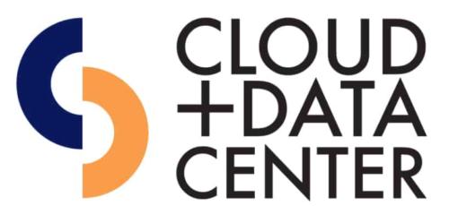 Cloud+Datacenter – 5 et 6 octobre 2021 Paris Expo – Porte de Versailles